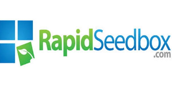 RapidSeedbox