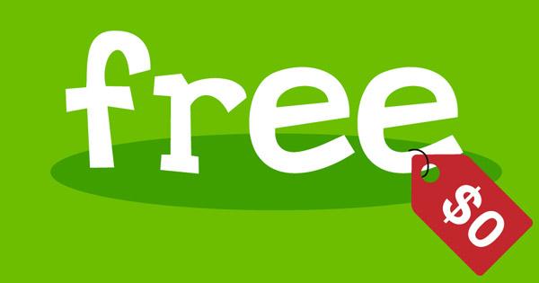 Free seedbox