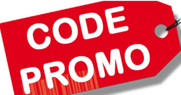 Code Promo Seedbox.io