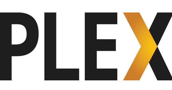 Seedbox-Plex-RapidSeedbox