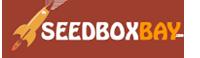 Logo SeedboxBay