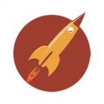 SeedBoxBay logo
