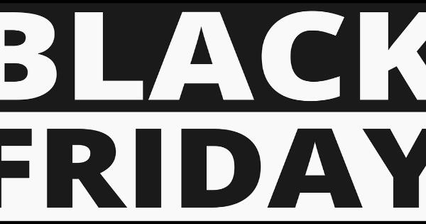 Seedbox io Black Friday